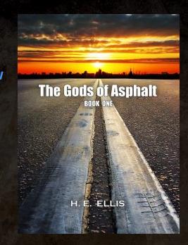 The Gods of Asphalt