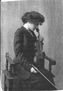 Schuyler, Mina (Glover) Age 18- sister of Roy Schuyler