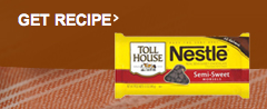 Dashboard Cookies-Nestle