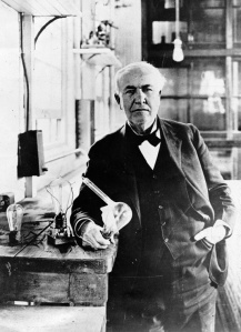 http://www.archives.gov/exhibits/american_originals_iv/images/thomas_edison/thomas_edison.html