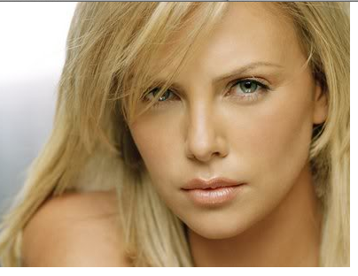 2011 review-charlize theron