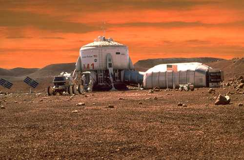 NASA also launched another Mars probe! Cool! Maybe they'll find Gary Sinise's career. (This is a clever reference to his role in the Mars movie: Mission to Mars I guess it's not that funny when you have to explain it