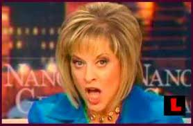The role of 24 hour news stations seems to be creating stories to sell advertising time. The best example of this is Nancy Grace.
